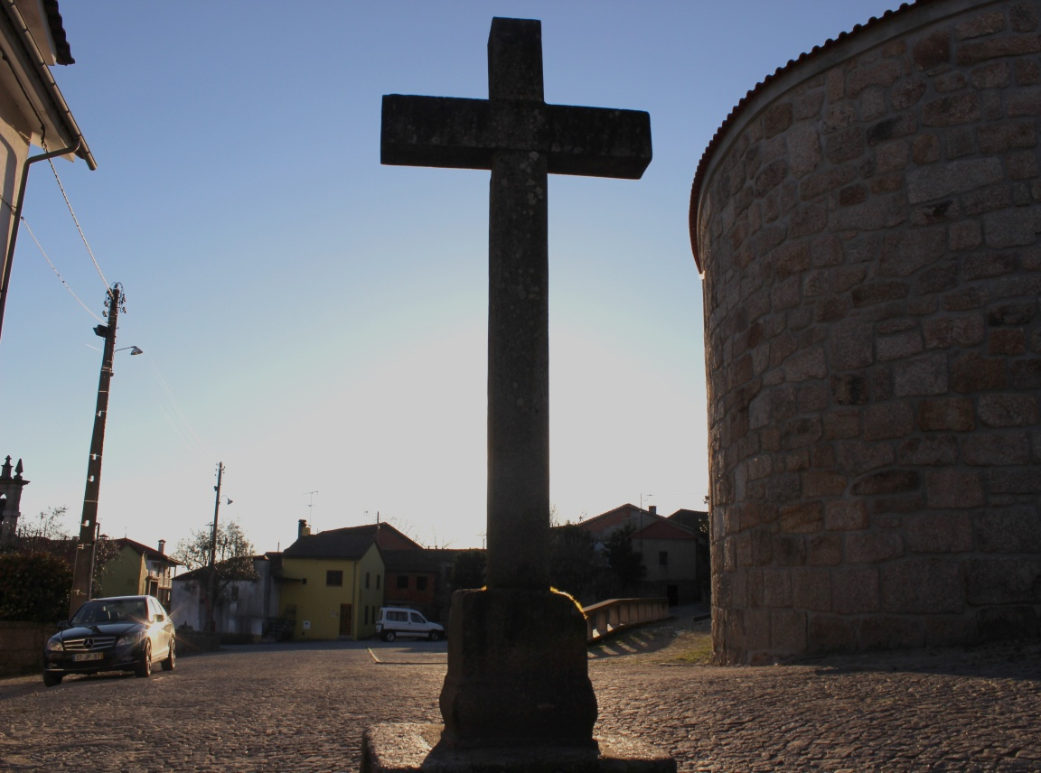 freguesia